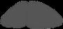 Azelio Corni - Logo
